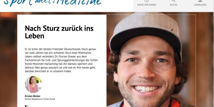 Blog-Magazin